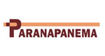 Paranapanema